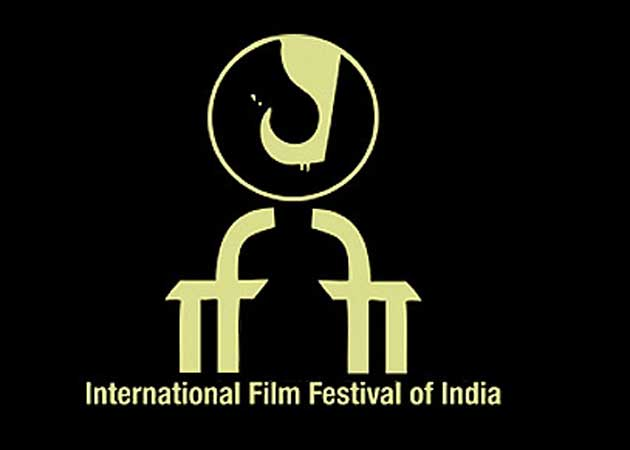 The International Film Festival of India Moves to Goa Permanently