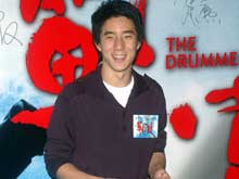 Jackie Chan's Son Arrested on Drugs Charges, Could be Jailed for Three Years