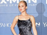 Blogger Apologises for Posting Nude Pictures of Jennifer Lawrence and Other Celebs