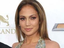 Jennifer Lopez Talks About Love, Life And Blunders
