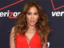Jennifer Lopez Wants to Remain Single, Not Ready to Mingle