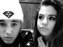 Is Selena Gomez Moving In With Justin Bieber?
