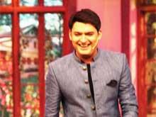 Kapil Sharma to Make Bollywood Debut In Abbas-Mustan's Next?
