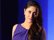 Why Kareena Kapoor Won't Accept Biopics or Female-Centric Films