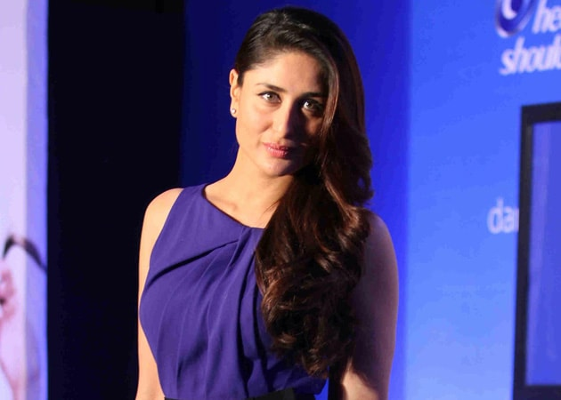 Happy Birthday Kareena Kapoor: 7 Food and Fitness Secrets of the Diva You May Not Have Known