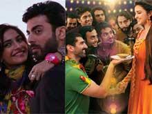<i>Daawat-e-Ishq</i>, <i>Khoobsurat</i> Perform Below Expectations at the Box Office