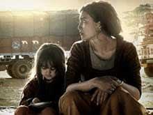 National Award-Winning Film <i>Liar's Dice</i> is India's Oscar Choice