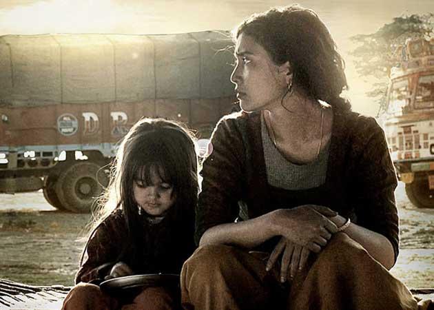 National Award-Winning Film Liar's Dice is India's Oscar Choice