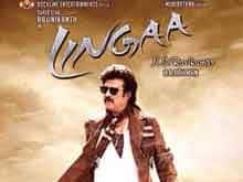 Rajinikanth's <i>Lingaa</i> Shoot Reaches Climax