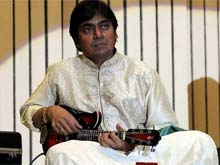 Into the Musical World of Mandolin Srinivas