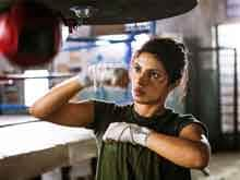 <i>Mary Kom</i> Wins Opening Bout, Mints Rs 30 Crores Over Weekend