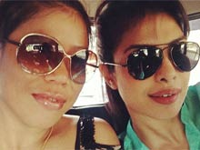 Mary Kom: It Was More Important to Feel Like Me Than Look Like Me