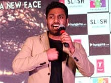 Mithoon Wants to Make Soulful Music, Not Just Chartbusters