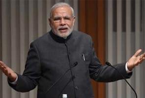 टोक्यों में प्रधानमंत्री नरेंद्र ने चीन की विस्तारवादी प्रवृत्ति की परोक्ष आलोचना की