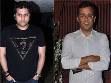 Mohit Suri to Direct Film Adaptation of Chetan Bhagat's <i>Half Girlfriend</i>