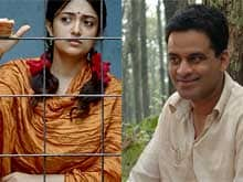Monali Thakur, <i>Chittagong</i> Big Winners at Washington Film Festival