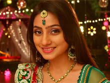 <i>Doli Armaanon Ki</i> Delivers Pertinent Message for Women, Says Lead Actress