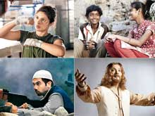 Will There be an Oscar Fight Among Bollywood Films Again?