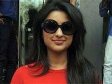 Parineeti Chopra: I Hope to Kill the 'Girl-Next-Door' Image