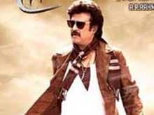 <i>Lingaa</i> Team to Head to Europe To Shoot Songs