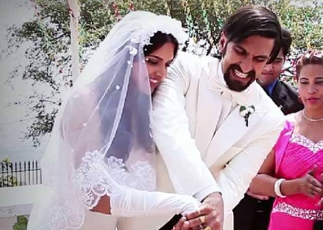 Dil Hai Ki Manta Nahin to Finding Fanny: 10 Funny Bollywood Weddings