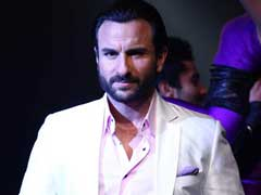 Saif Ali Khan Gets <i>Chaalu</i>, and Not For the First Time