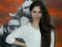Sasha Agha, New Prankster on the Block
