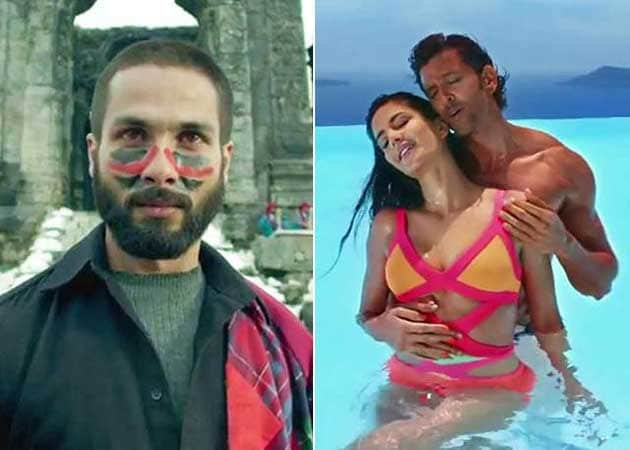 Why Bang Bang vs Haider is Not a 'Clash of the Titans'