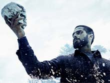 Shahid Kapoor: <i>Haider</i> is the Best Film of My Career