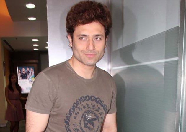 Shiney Ahuja Alleged Rape Case: High Court Refuses to Expedite Hearing