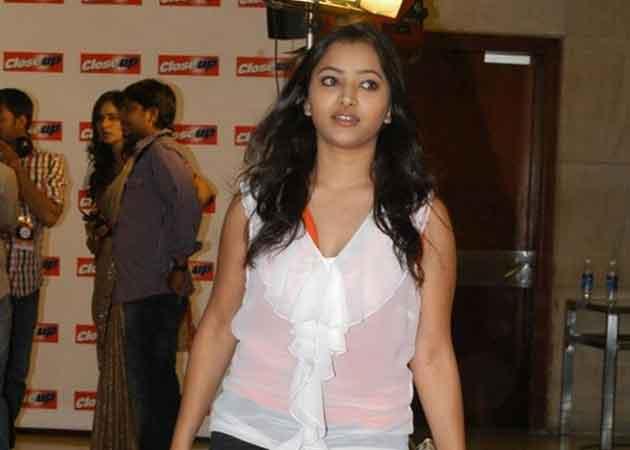 Shweta Basu Prasad, Child Star of 2002 Bollywood Hit, Arrested for Prostitution