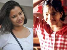 Shweta Basu Prasad, Arrested For Prostitution, May Have a Film Role Coming up