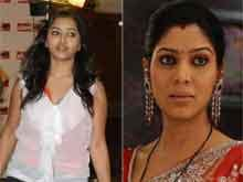 Has Shweta Basu Prasad no Right to Privacy?, Asks Her TV Mother Sakshi Tanwar