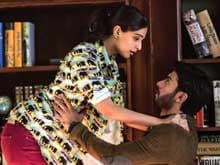 Sonam Kapoor: Can't Wait to Work with Fawad Khan Again
