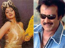 Lets Not Forget the Life Lessons Sridevi, Rajinikanth and Other Celebs Taught us
