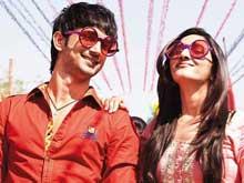 Vanishing Stars: Where Are Sushant Singh Rajput, Vaani Kapoor?