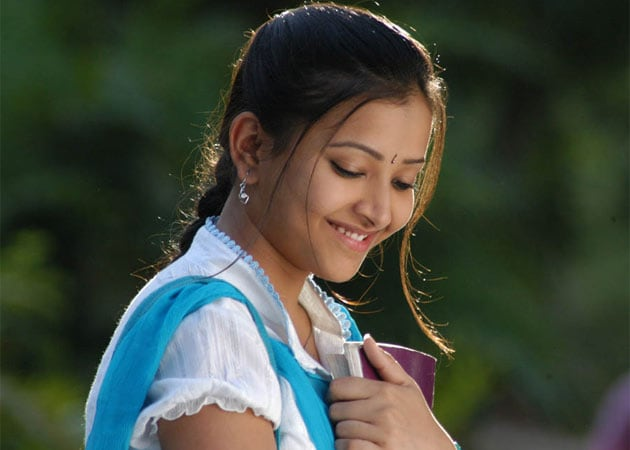 Shweta Basu Prasad: A Former Child Star's Fall From Grace