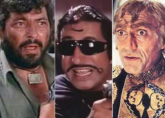 10 Killer Lines Made Famous by Bollywood Villains