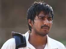 Vishnu Vishal: <i>Mundasupatti 2</i> May Release Next Year