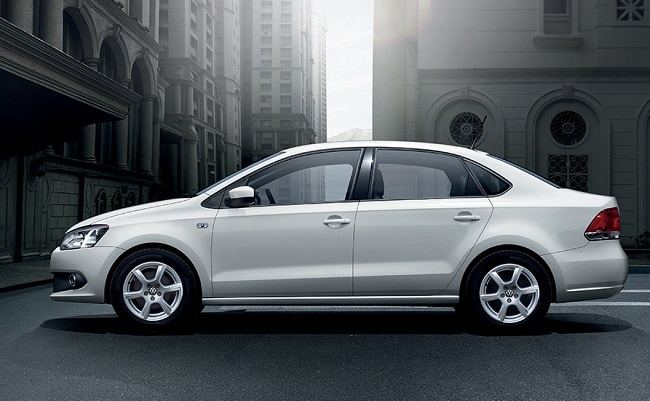 new car launches september 2014New Volkswagen Vento Diesel Automatic Launching on Sept 24  NDTV