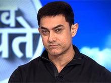 Aamir Khan to Take Special <i>Satyamev Jayate</i> Segment to Delhi