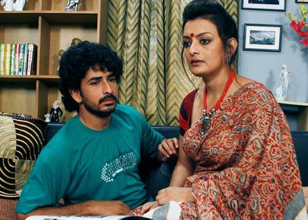 Achena Bondhutto, First Bengali Film With An LGBT Cast, Awaits Release