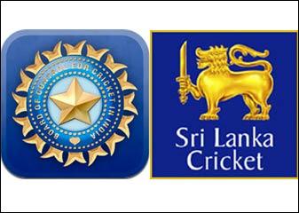 भारत के खिलाफ अगली टेस्ट शृंखला की मेजबानी करेगा श्रीलंका : रणातुंगा