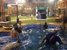 <i>Bigg Boss 8</i>: Judgement Day and The Fulfilment of a Wish