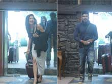 <i>Bigg Boss</i> 8: A New Home and Two Permanent Slaves