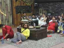 <i>Bigg Boss 8</i>: The Plot Thickens, Return of the Evicted