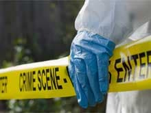 In Gurgaon School Murder, CBI Says 16-Year-Old's Fingerprints At Crime Scene