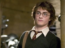 This is Daniel Radcliffe's Favourite <i>Harry Potter</i> Character