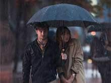 Daniel Radcliffe's <i>What If</i> to Hit Screens in India on October 17