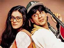 <i>Dilwale Dulhaniya Le Jayenge</i> to Go Off Maratha Mandir Screen